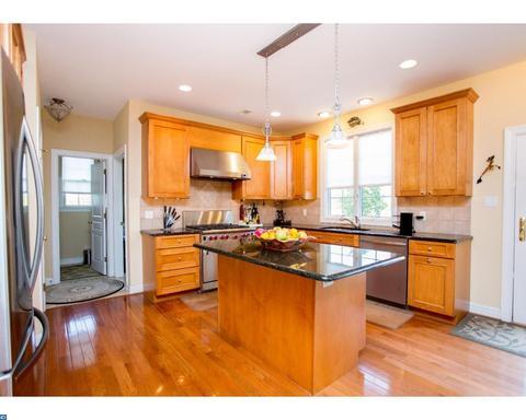2935 Fretz Valley Rd, Perkasie, PA (25 Photos) MLS# 6984652   Movoto