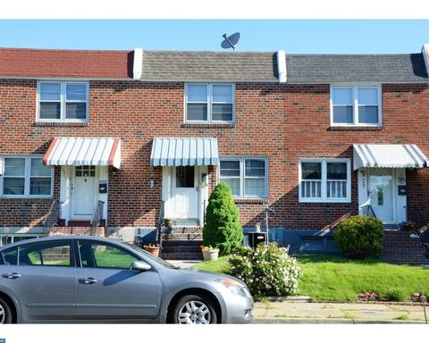 1205 Sycamore Ave, Elsmere, DE 19805
