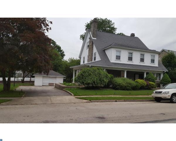 464 Foss AveDrexel Hill, PA 19026