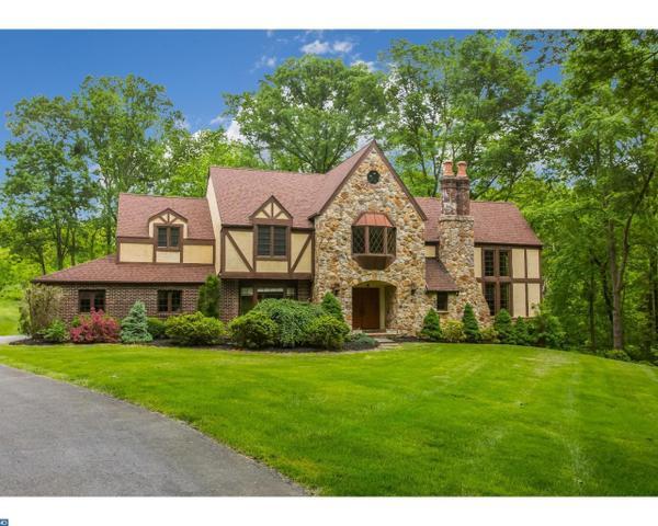 25 Cottage LnGlen Mills, PA 19342