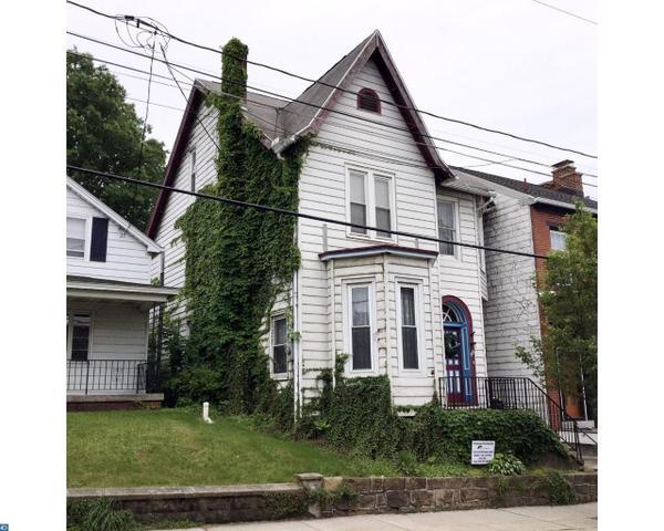 302 E Main StSchuylkill Haven, PA 17972