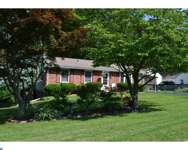 305 New StRoyersford, PA 19468