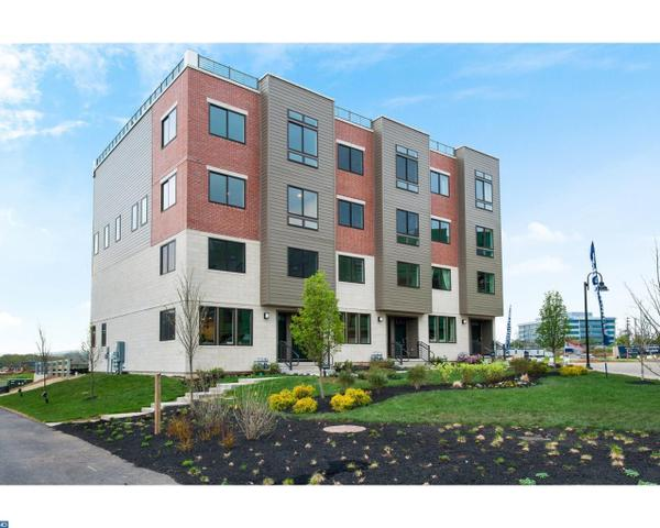 604 Lakeview Ct #604King Of Prussia, PA 19406