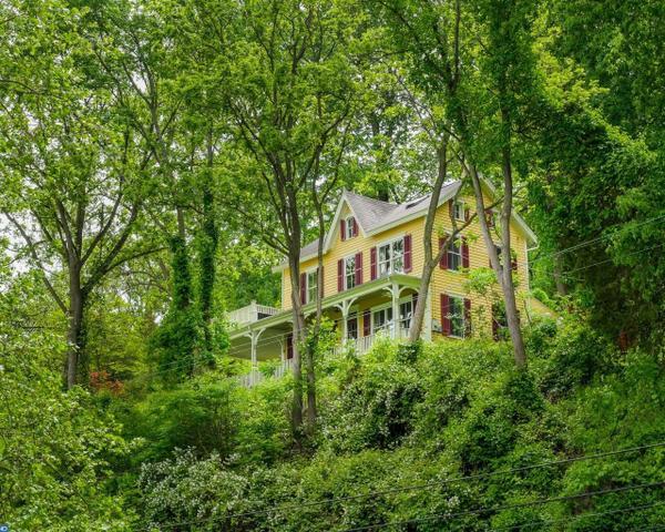 1573 Easton RdKintnersville, PA 18930