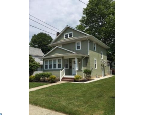 60 N Girard St, Woodbury, NJ 08096