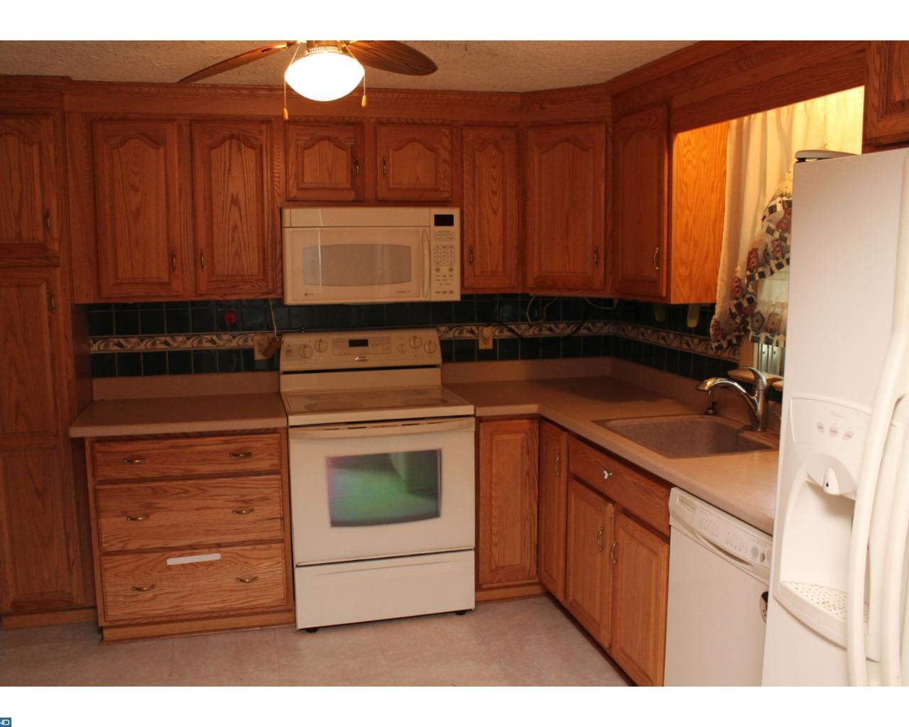 Kitchen Cabinets Quakertown Pa -