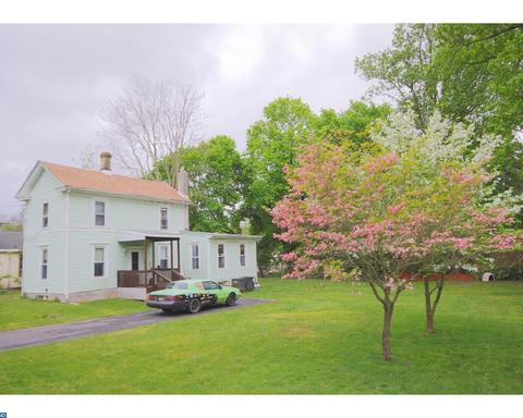 6 Columbia Ave, Newfield Boro, NJ 08344