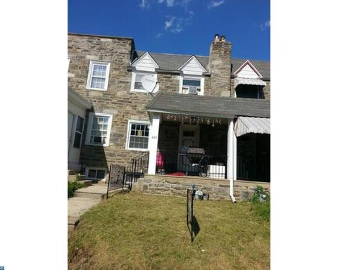 365 Margate Rd, Upper Darby, PA 19082