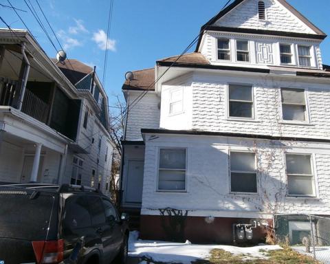 917 Edgewood AveTrenton, NJ 08618