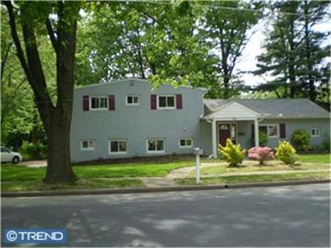 318 State StCherry Hill, NJ 08002