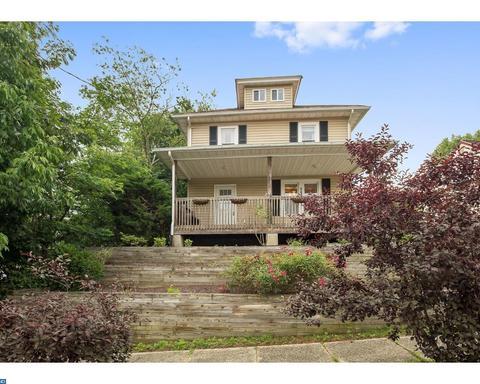 506 Schaeffer AveDeptford, NJ 08096