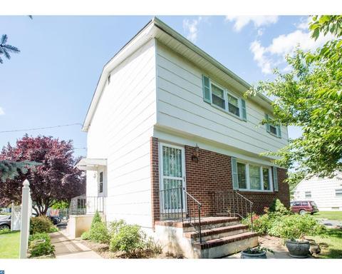 433 Sweetbriar AveHamilton, NJ 08619