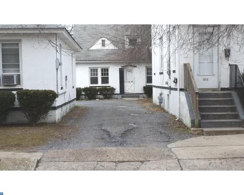 70-72 State St, Penns Grove, NJ 08069