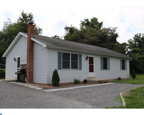 798 Alleghenyville Rd, Mohnton, PA 19540