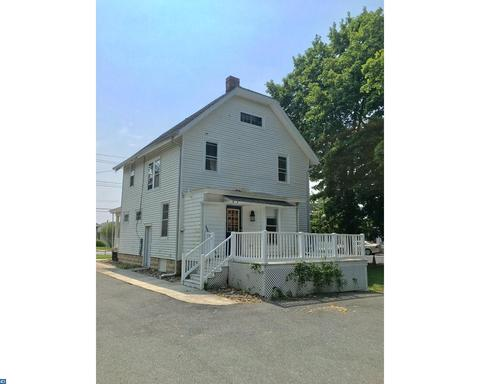 Woodmill Apartments, Dover, DE Recently Sold Homes - 132 Sold ...