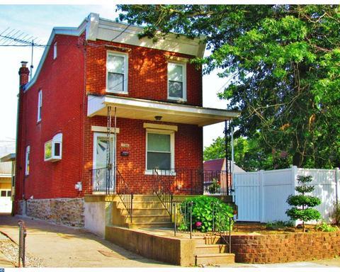 7361 Claridge StPhiladelphia, PA 19111