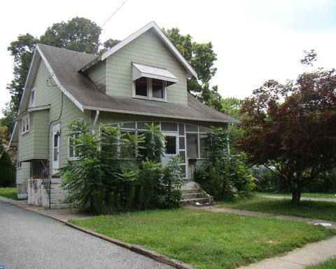414 Urban AveNorwood, PA 19074