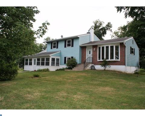 938 Prichard AveWest Chester, PA 19382