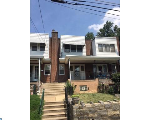 7808 Cottage StPhiladelphia, PA 19136