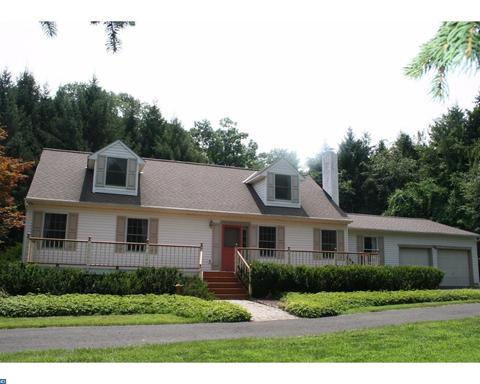 3892 Route 212Riegelsville, PA 18077