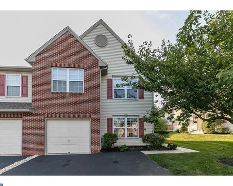 113 Royer DrCollegeville, PA 19426