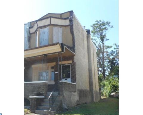 2022 W Estaugh St, Philadelphia, PA 19140