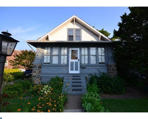 130 E Plumstead Ave, Lansdowne, PA 19050