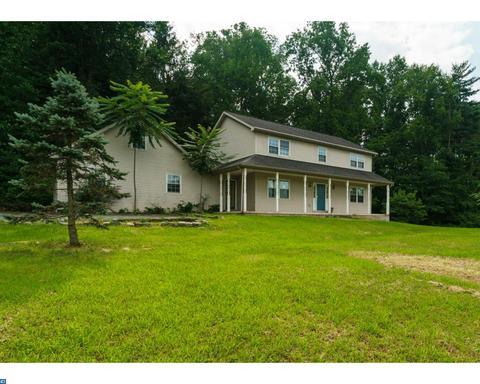 2660 Hay Creek Rd, Birdsboro, PA 19508
