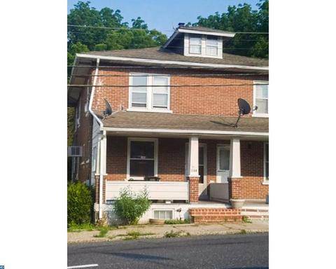 1144 W Emmaus Ave, Allentown, PA 18103