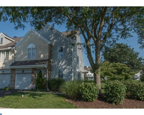 51 Buttonwood Dr, Exton, PA 19341