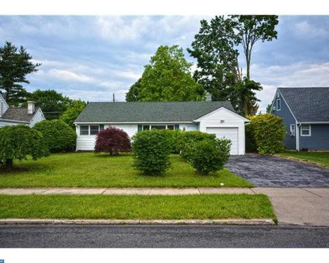2835 Moravian Ave, Allentown, PA 18103