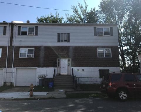 2900 Benner St, Philadelphia, PA 19149