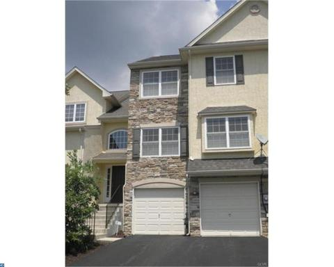 2505 Ludwig Ct, Macungie, PA 18062