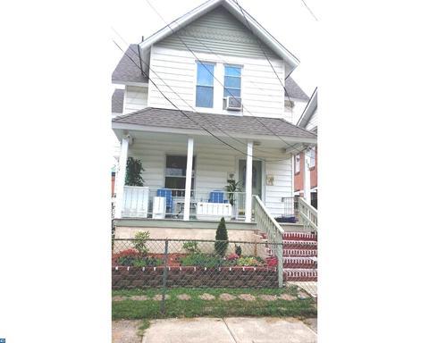 133 Evergreen Ave, Woodlynne, NJ 08107
