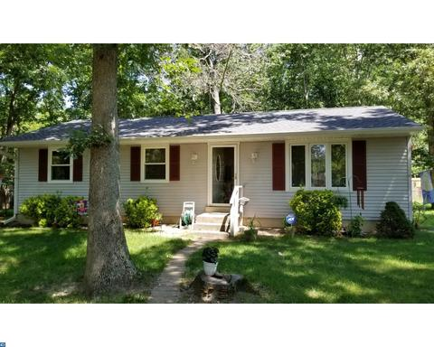 426 Payson Ave, Chesilhurst, NJ 08089