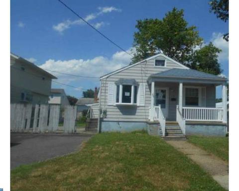 50 Lynn DrWoodbury, NJ 08096
