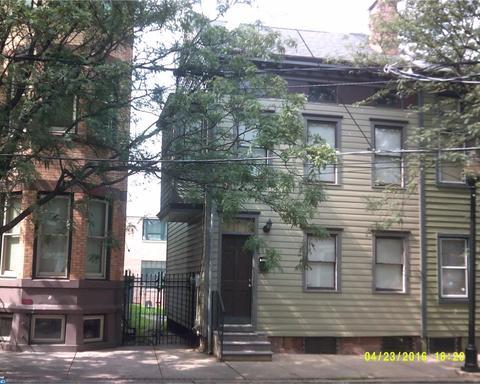 230 Academy StTrenton, NJ 08618