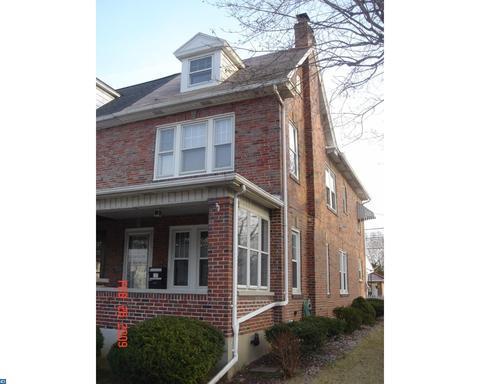 2324 Tilghman St, Allentown, PA 18104