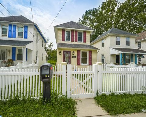 340 W Maple St, Ambler, PA 19002