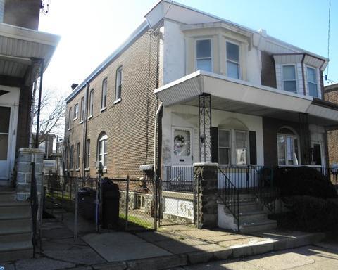 6633 Torresdale Ave, Philadelphia, PA 19135