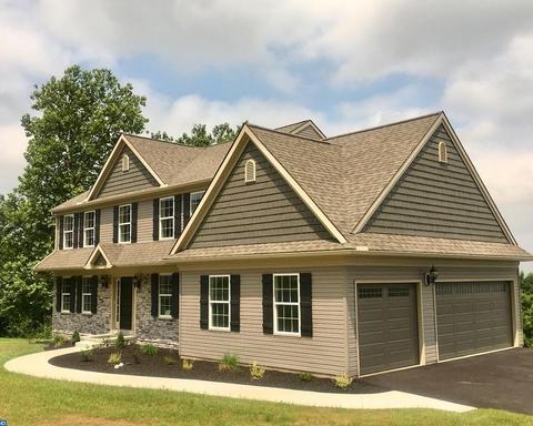499 W Avondale RdWest Grove, PA 19390