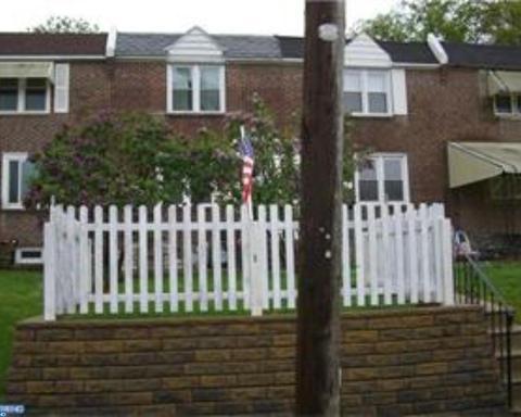 228 S Church StClifton Heights, PA 19018