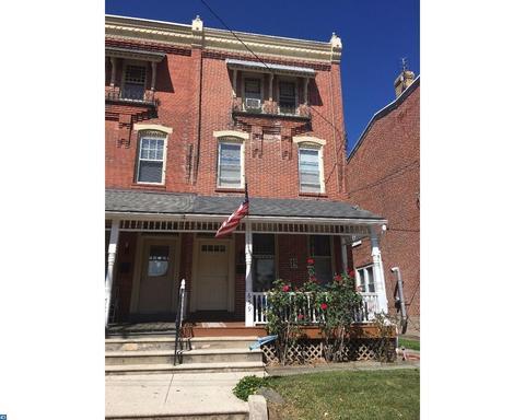659 Stanbridge StNorristown, PA 19401