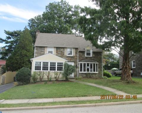 1109 Edmonds AveDrexel Hill, PA 19026