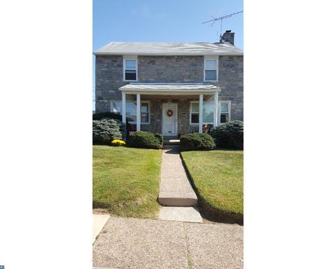 903 Shadeland AveDrexel Hill, PA 19026