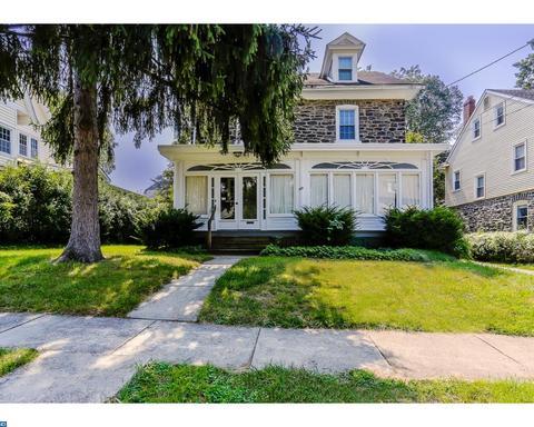 112 Elmwood AveNarberth, PA 19072