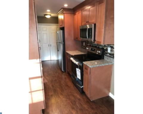 1824 Valley DrWest Chester, PA 19382