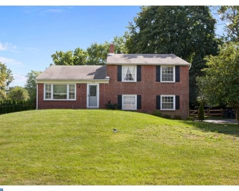 108 Governors DrWallingford, PA 19086
