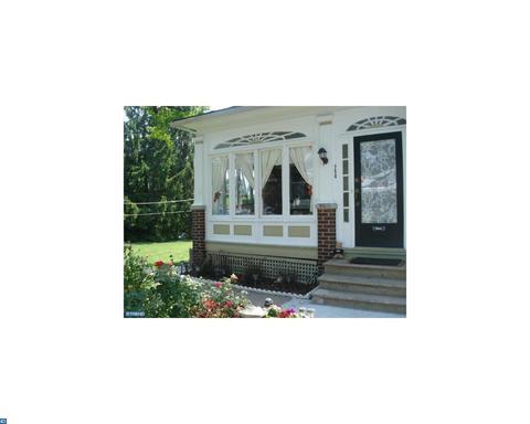 754 Stanbridge St, Norristown, PA 19401