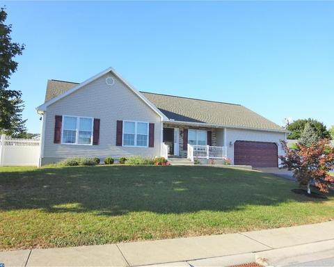 43 Homes for Sale in Pine Grove, PA | Pine Grove Real ...